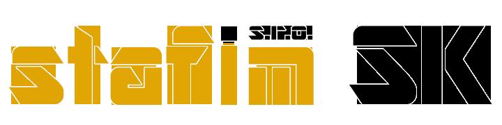 Baugesellschaft STAFIM SK, GmbH